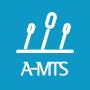 A-MTS
